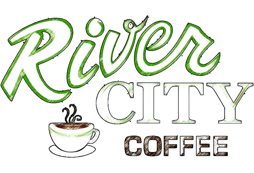 River City Coffee Shop Little Rock, AR